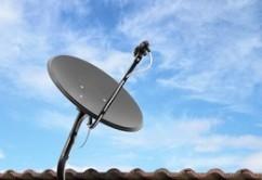 Ratgeber: Digitales Satellitenfernsehen einrichten und empfangen