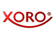 Xoro Logo